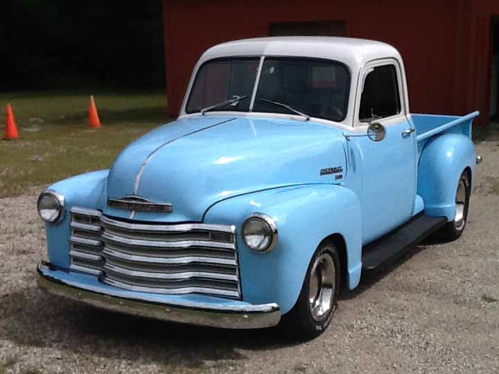 Antique Cars, Trucks, Classic Autos for Sale   New Hampshire