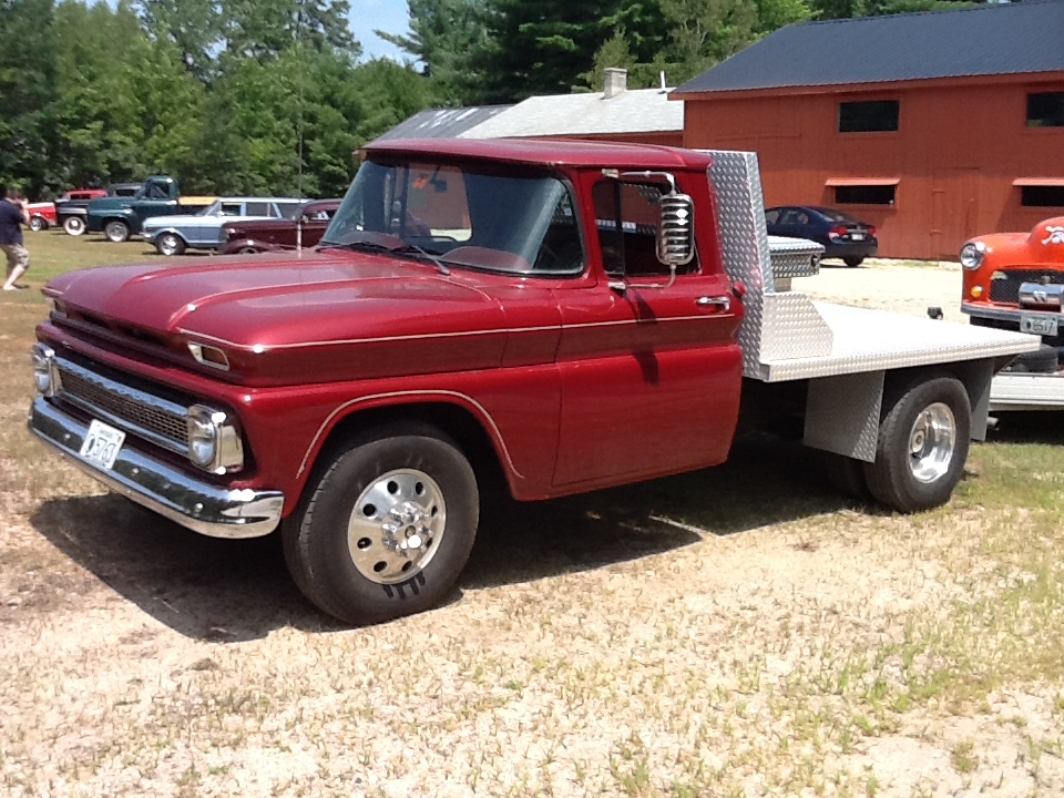 1972 chevy 1 ton dually truck for sale autos post. Black Bedroom Furniture Sets. Home Design Ideas